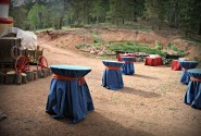 Group_activities_1_-_Kiva_cocktail_tables_outside
