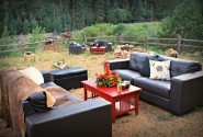 Group_activities_3_-_Kiva_sofas_outside