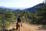 Horseback_3_-_Eric_on_Greyback