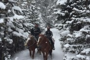 Horseback_2_-_Snow_Kasey_and_son